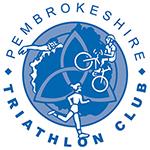 Pembrokeshire Triathlon Club
