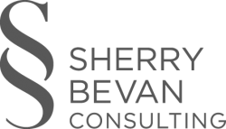 Sherry Bevan Consulting